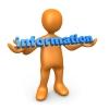 Galime padėti su visa teisine informacija
