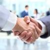 Patarimas: prieš priimdami sprendimą pasikonsultuokite su specialistais